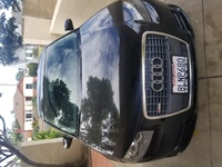Used 2007 Audi A3 in Dubai, UAE
