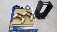 Used PS4 500GB (NO POWER) in Dubai, UAE