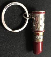 Used lipstick key chain🎀🎀WED OFFER🎀🎀 in Dubai, UAE