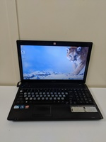 Used Acer aspire 5742zG laptop in Dubai, UAE