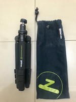 Used cullman tripod in Dubai, UAE