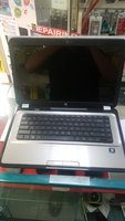 Used Hp g6 i7 4 gb ram 1TB hard intl in Dubai, UAE