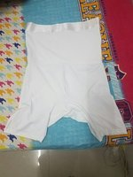 Used Men waist slimming fitness two pieces in Dubai, UAE