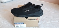 Used Original Rebook Shoes in Dubai, UAE
