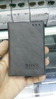 Used Boss Hugo wallet in Dubai, UAE