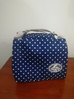 Used Lunch Bag(NEW) in Dubai, UAE