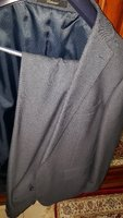 Used Men formal suit in Dubai, UAE