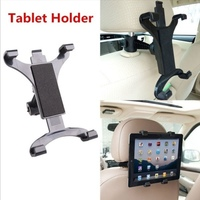 Used Tablet holder for car in Dubai, UAE