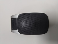 Used Jabra  blutooth speaker in Dubai, UAE