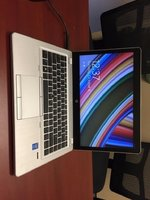 Used Hp 9480m in Dubai, UAE