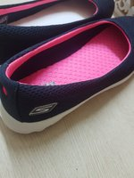 Used Skechers original unused shoes in Dubai, UAE