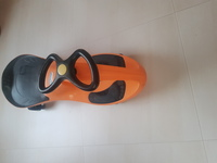 Used Orange Plasma Car for Sale in Dubai, UAE