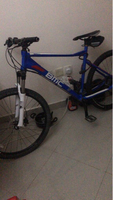 Used Mountain bicycle  in Dubai, UAE