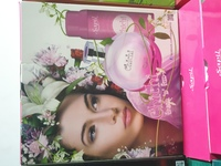Used Style of scents CHICHi Gift pack in Dubai, UAE