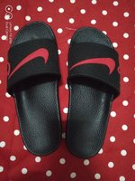 Used Slipper Nike Promo@@ in Dubai, UAE