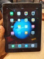 Used Apple ipad 4 in Dubai, UAE