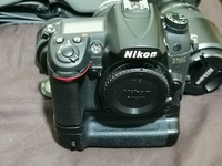 Used Nikon d7000 in Dubai, UAE