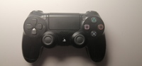 Used PS4 Controller (2 Years old) in Dubai, UAE