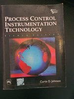 Used Process control instrumentation technolo in Dubai, UAE