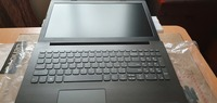 Used Brand New Lenovo IdeaPad 320 15.6 HD in Dubai, UAE