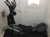 Used NordicTrek Elliptical walker 7.0 in Dubai, UAE