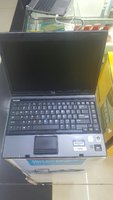 Used HP Laptop_ Cheap in Dubai, UAE