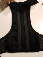 Used Orthopedic corset& posture corrector in Dubai, UAE