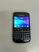 Used Blackberry bold 9790 in Dubai, UAE
