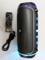 Used BRAND NEW JBL SPEAKER in Dubai, UAE