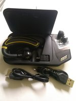 Used Ear hook wireless Bluetooth in Dubai, UAE