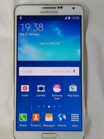 Used Galaxy note 3 in Dubai, UAE