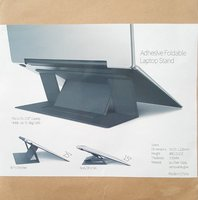 Used Foldable Laptop Stand in Dubai, UAE