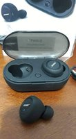 Used Bose Earbuds good look offer Wednesday n in Dubai, UAE