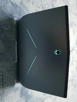 Used ALIENWARE 15R2 Touchscreen i7 6th Gen in Dubai, UAE