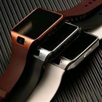 Used Executive Smart Watch # Box Pack # Select Your Color #Free Delivery in Dubai, UAE
