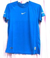 Used Nike shirt in Dubai, UAE