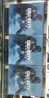 Used Call of duty ghosts ps3 new in Dubai, UAE