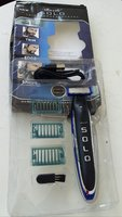 Used shaver in Dubai, UAE