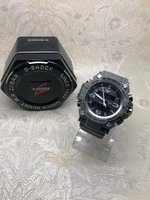 Men watches  G-shock replica