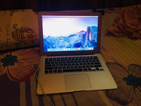 Used Macbook air in Dubai, UAE