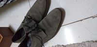 Used Mens shoes in Dubai, UAE