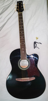 Used Carlos Guitar in Dubai, UAE