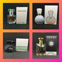 Used Perfume 7 pics for 100AED ONLY in Dubai, UAE