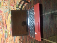 Used TOSHIBA SATELLITES CORE i5 8GB 500GB in Dubai, UAE