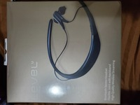 Used Level u wireless headphones: in Dubai, UAE