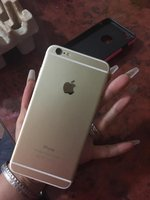 Used Apple iPhone 6+ in Dubai, UAE