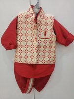 Used Brand new Baby ethnic wear. in Dubai, UAE