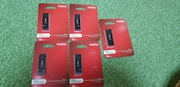 Used Imation USBs NEW in Dubai, UAE