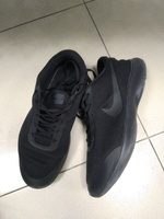 Used Nike Flex size 44, purchase only 2 weeks in Dubai, UAE