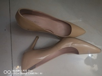 Used Calvin Klien Shoes size 39. 5-40 fit in Dubai, UAE